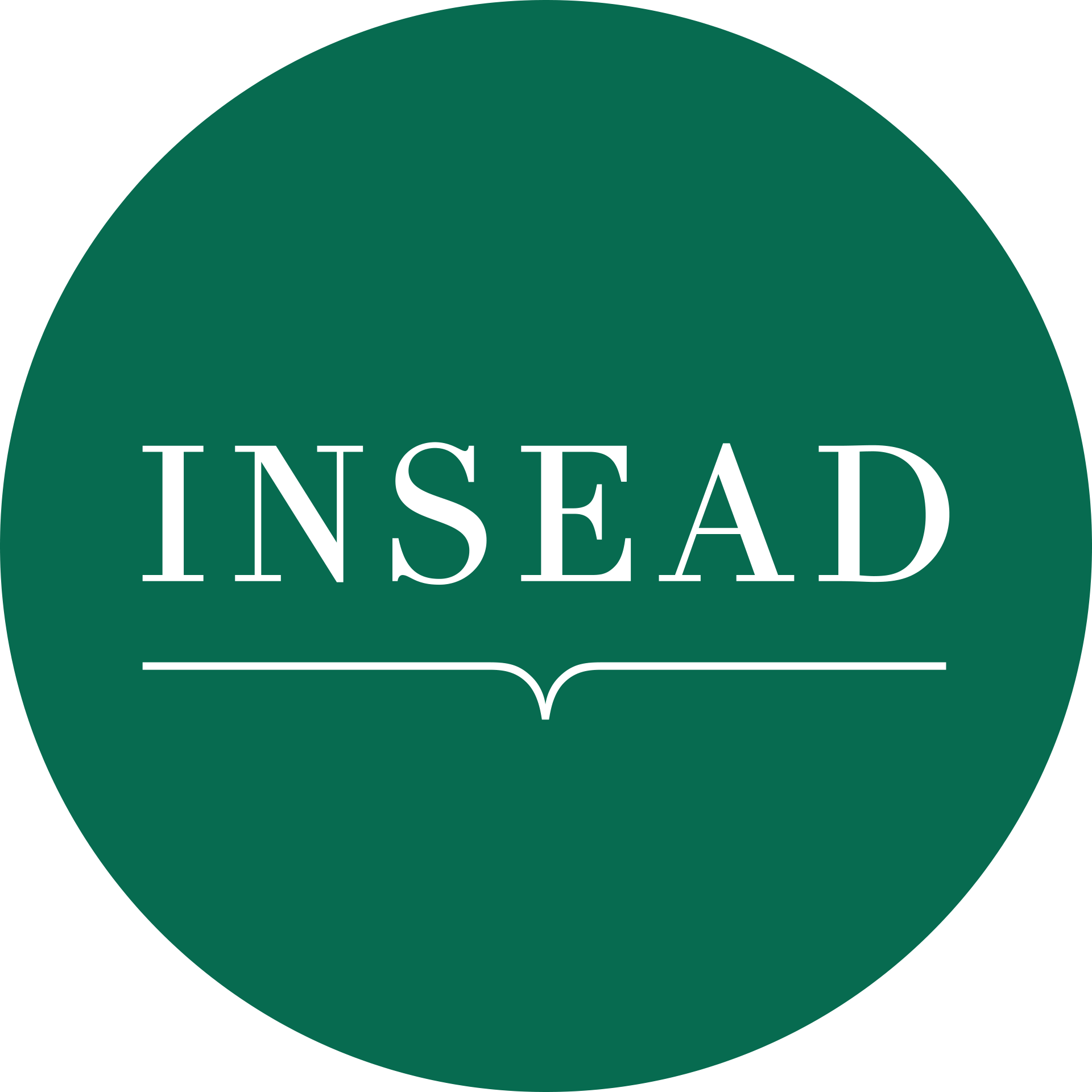INSEAD Annual Report - 2018